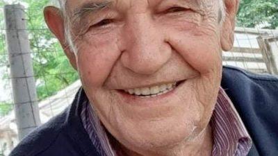 Σέρρες : Ο 80χρονος που αγνοείται στο Αδελφικό