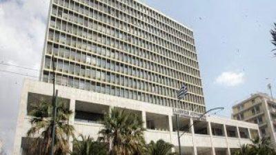 Αστυνομικοί, δικηγόροι και επιχειρηματίες σε κύκλωμα διαφθοράς! «Βόμβα» ή πολιτικό παιχνίδι;