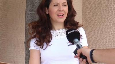 Σέρρες : Aποχή Λογιστών – Φοροτεχνικών την Πέμπτη 18 Ιουνίου