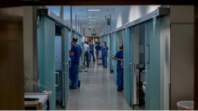 «Φάμπρικα» τσαρλατάνων: Εκκρεμούν από το 2012 στην Εισαγγελία επτά καταγγελίες για γιατρούς-μαϊμού!