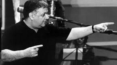 Ο λαϊκισμός που πολέμησε ο Μάνος Χατζιδάκις… είναι εδώ