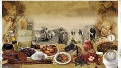Επιμελητήριο Σερρών : 6.200 ευρώ στην ΕΠΑΝΕΣΕΡ για μελέτη το Πολιτισμός γεύσεων