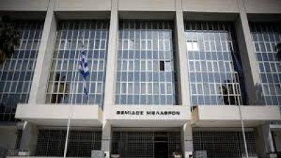 Ποιος Σερραίος διεκδικεί δικαστικά την εκλογή του στην ευρωβουλή