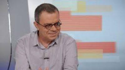 Η απαρχή των δεινών για τους Έλληνες