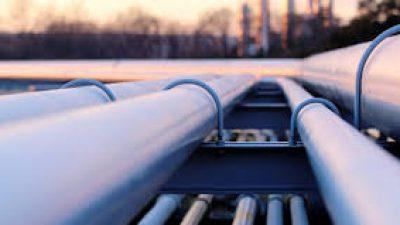 Σέρρες : Ξεκινούν οι εργασίες  επέκτασης του δικτύου φυσικού αερίου