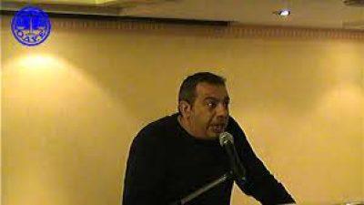 Σέρρες : Επανεκλογή Βακάλη στο σωματείο δικαστικών υπαλλήλων ( όλα τα ονόματα )