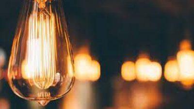 Δήμος  Αμφίπολης : Διακοπές ρεύματος  σε Πρώτη & Ν. Φυλή