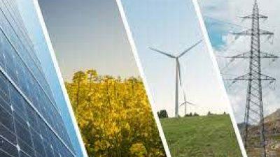 Δήμος Βισαλτίας : ΄Ίδρυση ενεργειακής κοινότητας