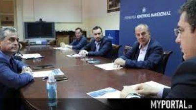 Π.Ε Σερρών : Δωρεάν προγράμματα τηλεεκπαίδυσης για επιχειρηματίες  και εργαζομένους