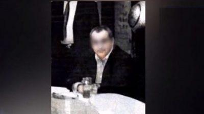 Σέρρες : Σοκάρουν οι αποκαλύψεις των γονιών του 16χρονου που έπεσε θύμα του ψευτογιατρού