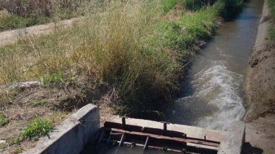 Δήμος Ηράκλειας : Προφυλακίστηκαν ο παππούς κι ο θείος του βρέφους που βρέθηκε νεκρό σε αρδευτικό κανάλι