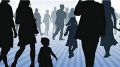 Δημογραφικό – Μεταναστευτικό: Τα δύο μεγάλα προβλήματα της Ελλάδας σήμερα