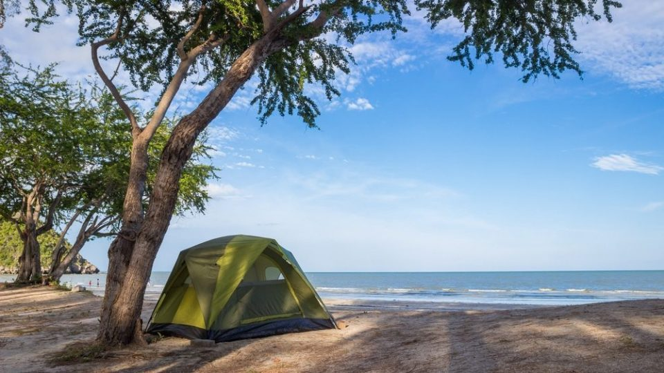 camping-1000x580-1.jpg