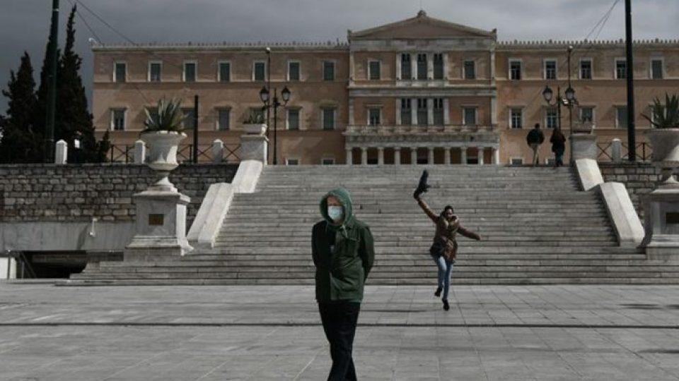 korwnoios-syntagma-athina-1-696x464-1.jpg