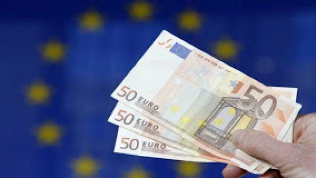 nb_euros_euro.jpg