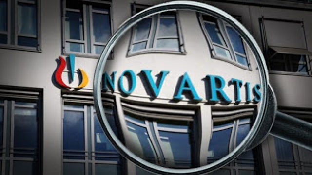 novartis-2.jpg