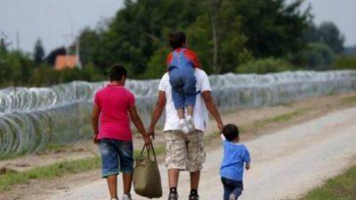 Δήμος Σιντικής : Κοίτα να μαθαίνεις …..οι πρόσφυγες είναι καλοί για εργάτες γης