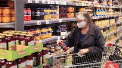 Σέρρες : 8 πρόστιμα για μη χρήση μάσκας