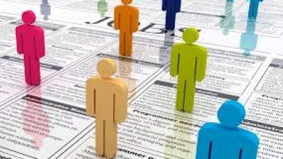 Εστίαση και αγορά εργασίας καταρρέουν! «Χάθηκαν» πάνω από 250.000 εργαζόμενοι