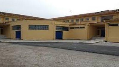 Δήμος Νέας Ζίχνης : Στην τελική ευθεία ο διαγωνισμός για την επισκευή του κτιρίου του Γυμνασίου Δραβίσκου