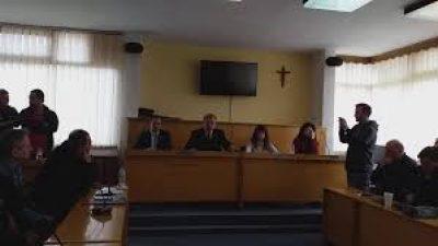 Δήμος Σιντικής : Με 12 θέματα συνεδριάζει το δημοτικό συμβούλιο