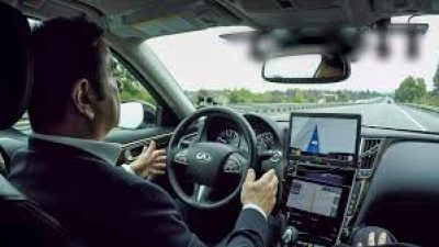 Δήμος Σερρών : Άδεια στους αντιδημάρχους να οδηγούν υπηρεσιακα οχήματα
