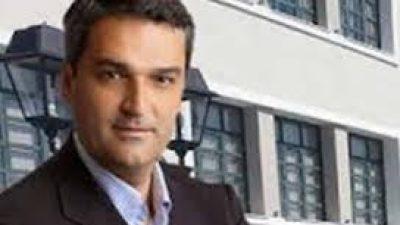 Δήμος Εμμανουήλ Παππά : ¨¨Ασύμμετρη ¨¨ απειλή το δημογραφικό