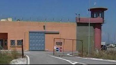 Δήμος Βισαλτίας :Ψήφισμα του Δ.Σ για  Ενίσχυση του προσωπικού των φυλακών Νιγρίτας