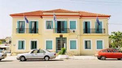 Δήμος Ηράκλειας : Πρόσληψη δύο ειδικών συνεργατών ( μηχανικών ) του δημάρχου