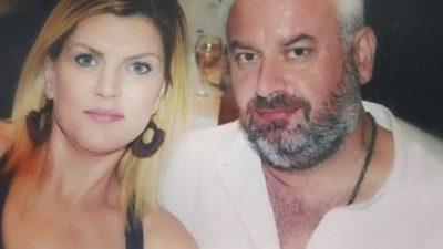 Σέρρες : Πατέρας για 2η φορά ο Mr Cityzen