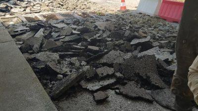 Δήμος Αμφίπολης : Το ευχαριστώ στον Κώστα Καραμανλή