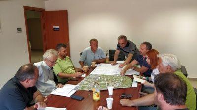 ΔΕΥΑ Σερρών  :Κοινός προγραμματισμός έργων με τον δήμο
