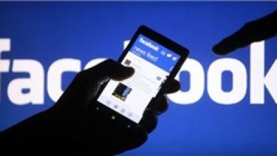 Συνελήφθη χρήστης του Facebook που έγραφε «το κλέβω» κάτω από αναρτήσεις άλλων χρηστών