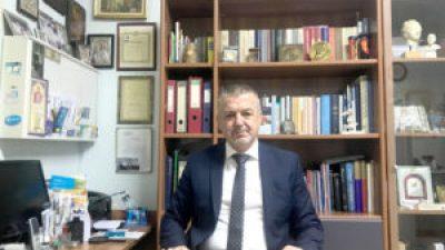 Δήμος Αμφίπολης : Στόχος της δημοτικής αρχής  η ποιοτική αναβάθμιση του φεστιβαλ