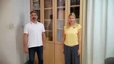 Δήμος Σερρών : Αιτήσεις για το κοινωνικό φροντιστήριο