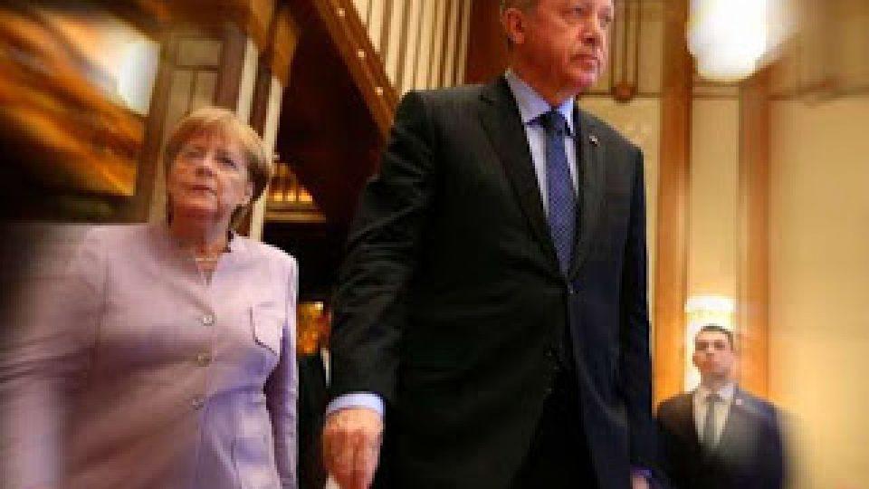 merkel_erdogan.jpeg