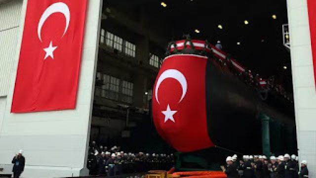 nb_keimeno_turkish_piri_reis_ypovryhio.jpg