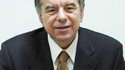 ΝΟΔΕ Σερρών : Συνεχίζει να στηρίζει τους Έλληνες της Βορείας Ηπείρου ο Ευγένιος Χαιτίδης
