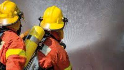 Δήμος Αμφίπολης : Ομάδα εθελοντών δασοπυροσβεστών συγκροτεί ο Ορειβατικός Σύλλογος Πρώτης