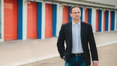 Αλέξανδρος Χρυσάφης : Ξεκινούν άμεσα οι εργασίες ανακατασκευής της πίστας στο Αυτοκινητοδρόμιο