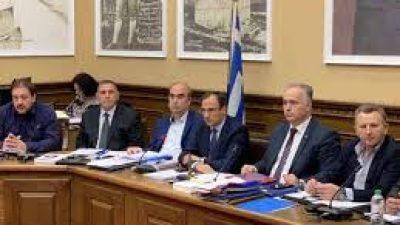 Δήμος Σερρών : Στην ΚΕΔΗΣ οι συνεδριάσεις του δημοτικού συμβουλίου