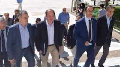 Σέρρες  : Στην εφημερίδα της κυβέρνησης η απόφαση για την κατασκευή του νέου δικαστικού μεγάρου