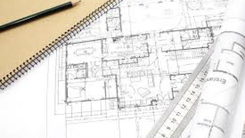 Δήμος Ηράκλειας : Διαγωνισμός για την προμήθεια αρχιτεκτονικού προγράμματος