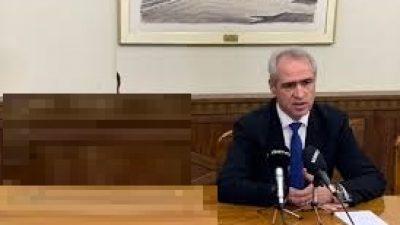 Δήμος Σερρών : Απάντηση Σιαμάγκα στον Βασίλη Τερζή