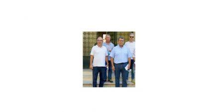 Δημοτική Πρωτοβουλία Σερραίων : Ακόμη μια απόφαση που δικαιώνει τον Πέτρο Αγγελίδη