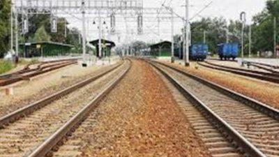 Κώστας  Καραμανλής : Δρομολογείται νέα σιδηροδρομική γραμμή Αμφίπολη – Νέας Ζίχνης