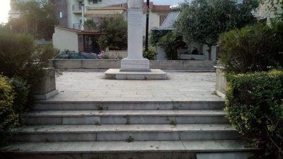 Σέρρες : Συντήρηση και αποκατάσταση των μνημείων