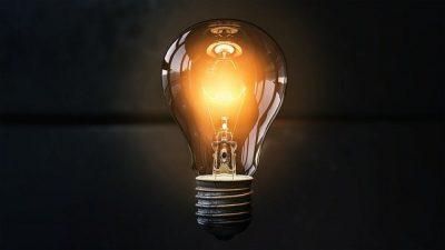 Π.Ε Σερρών : Διακοπές ρεύματος σε Παλαιόκαστρο- Μελένικίτσι- Καμαρωτό και Κάτω Αμπέλα