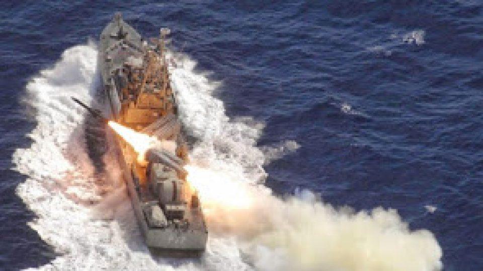 Exocet-firing-790x400-1.jpg