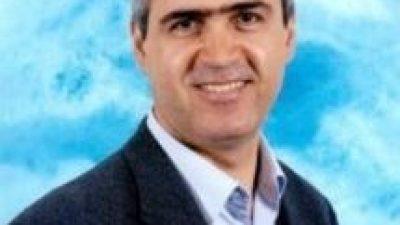 Δήμος Σερρών : Χάσατε το ¨¨στοίχημα ¨¨ κ Σιαμάγκα